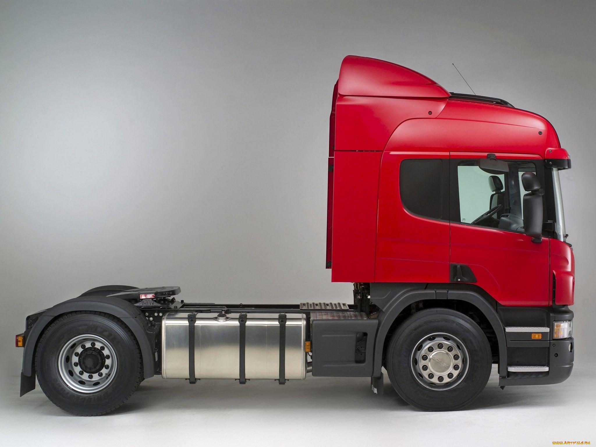картинки грузовых авто в профиль всего лишь подручных